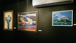 unikgallerypaintings