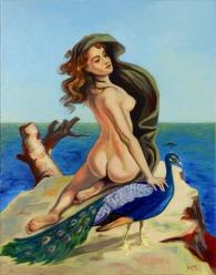 El Arte de la Seducción / The Art of Seduction