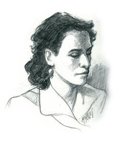 dibujololitalebron